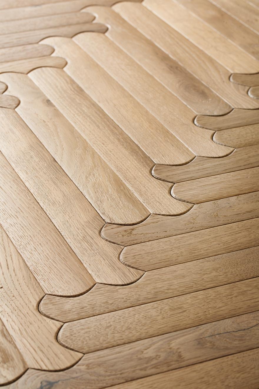 Pavimenti in legno Listone Giordano biscuit n2