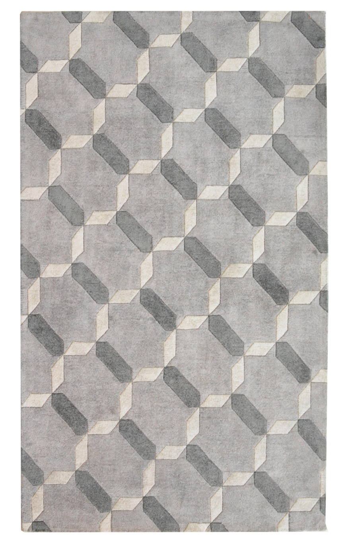 carpet PENELOPE