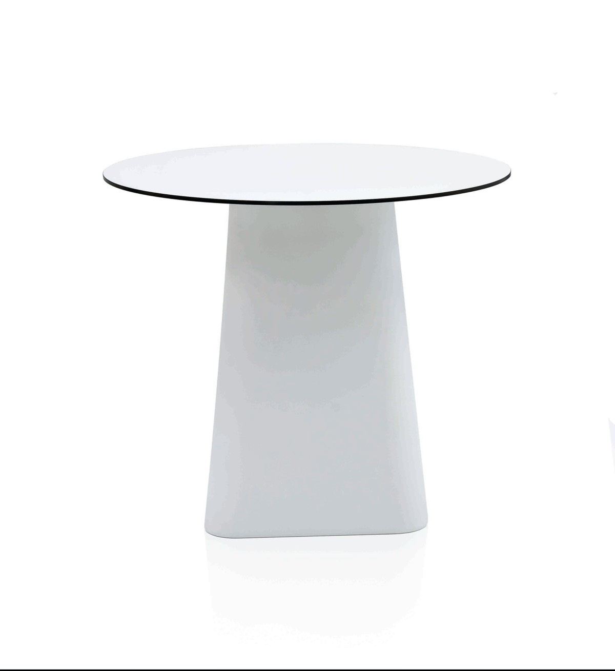 Christmas design B-Line: table ADAM