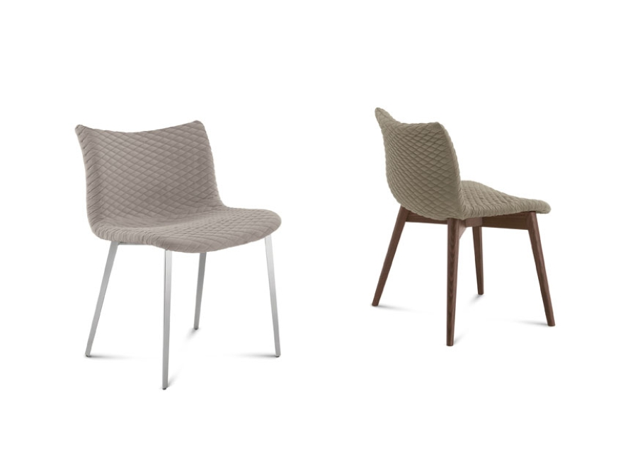 Sitting Fenice Domitalia effect 3D