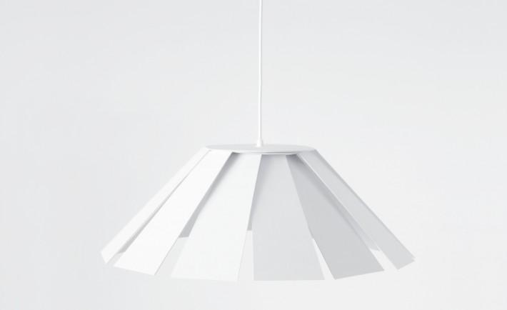 Lampada Eolique Paolo Benevelli