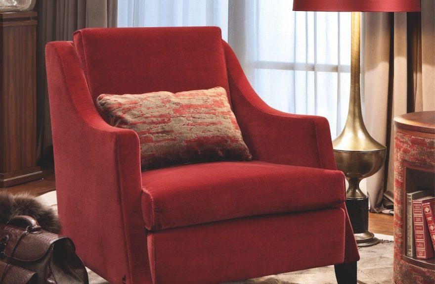 casa natal, cadeira Lisa definir Smania Início Couture