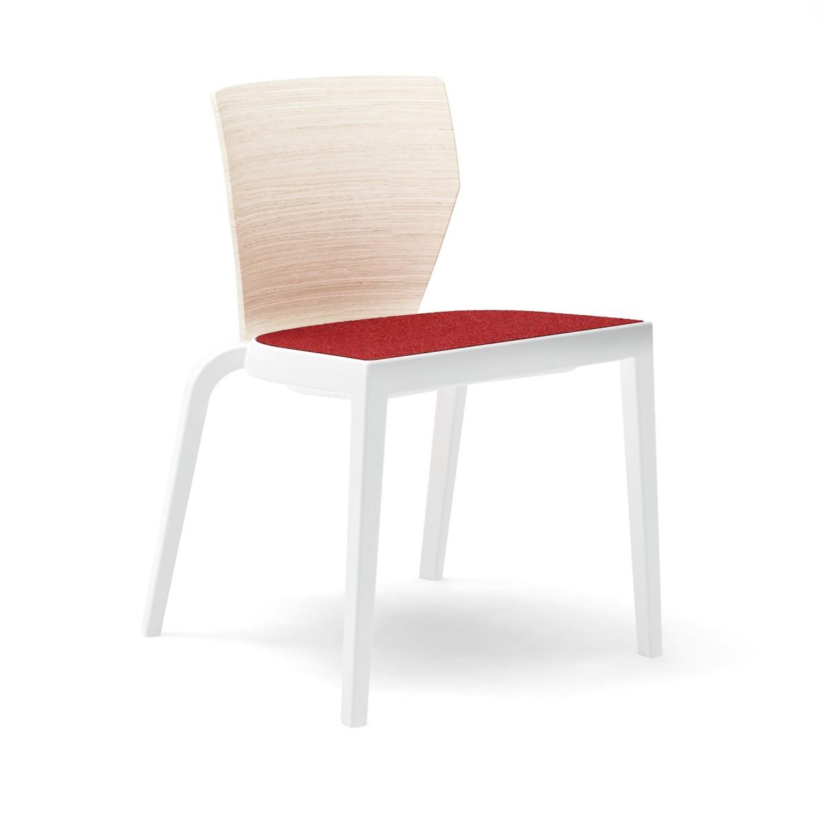 Seduta BI Infiniti Design 04