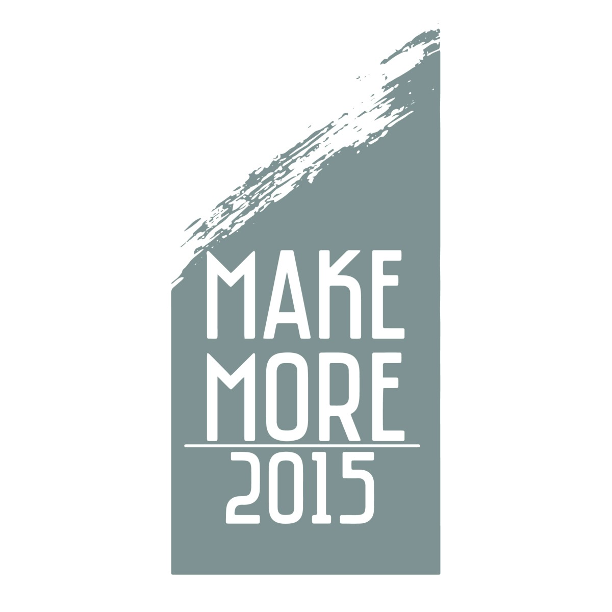 Veneta Cucine MakeMore 2015