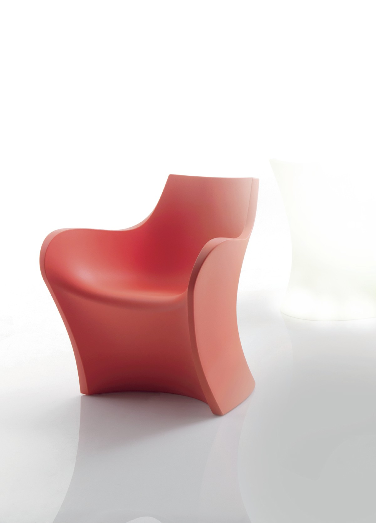 Christmas design B-Line: woopy, designed by Karim Rashid