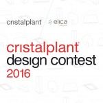 cristalplant design contest 2016
