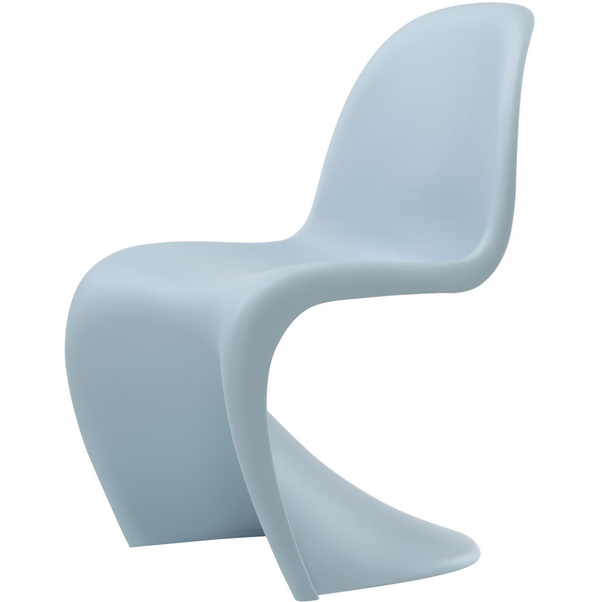 10 gift ideas for Christmas Panton Chair