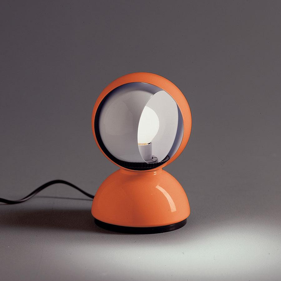 10 idee regalo per Natale lampada Eclisse