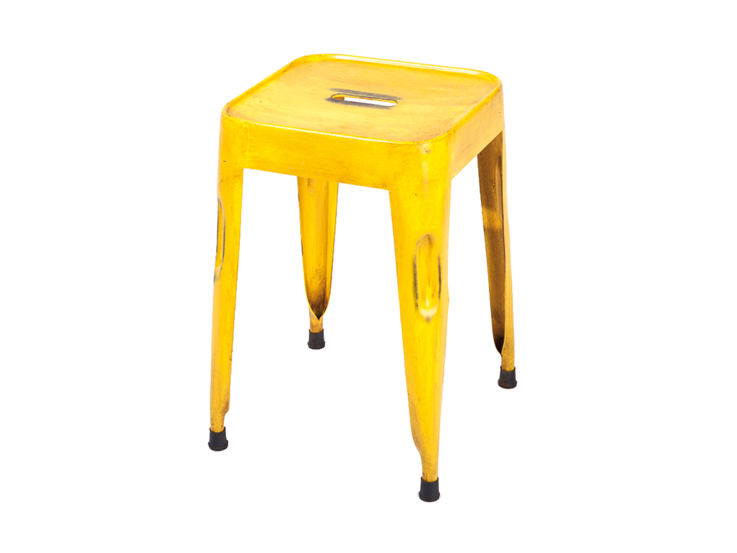 10 gift ideas for Christmas stools Industry 10
