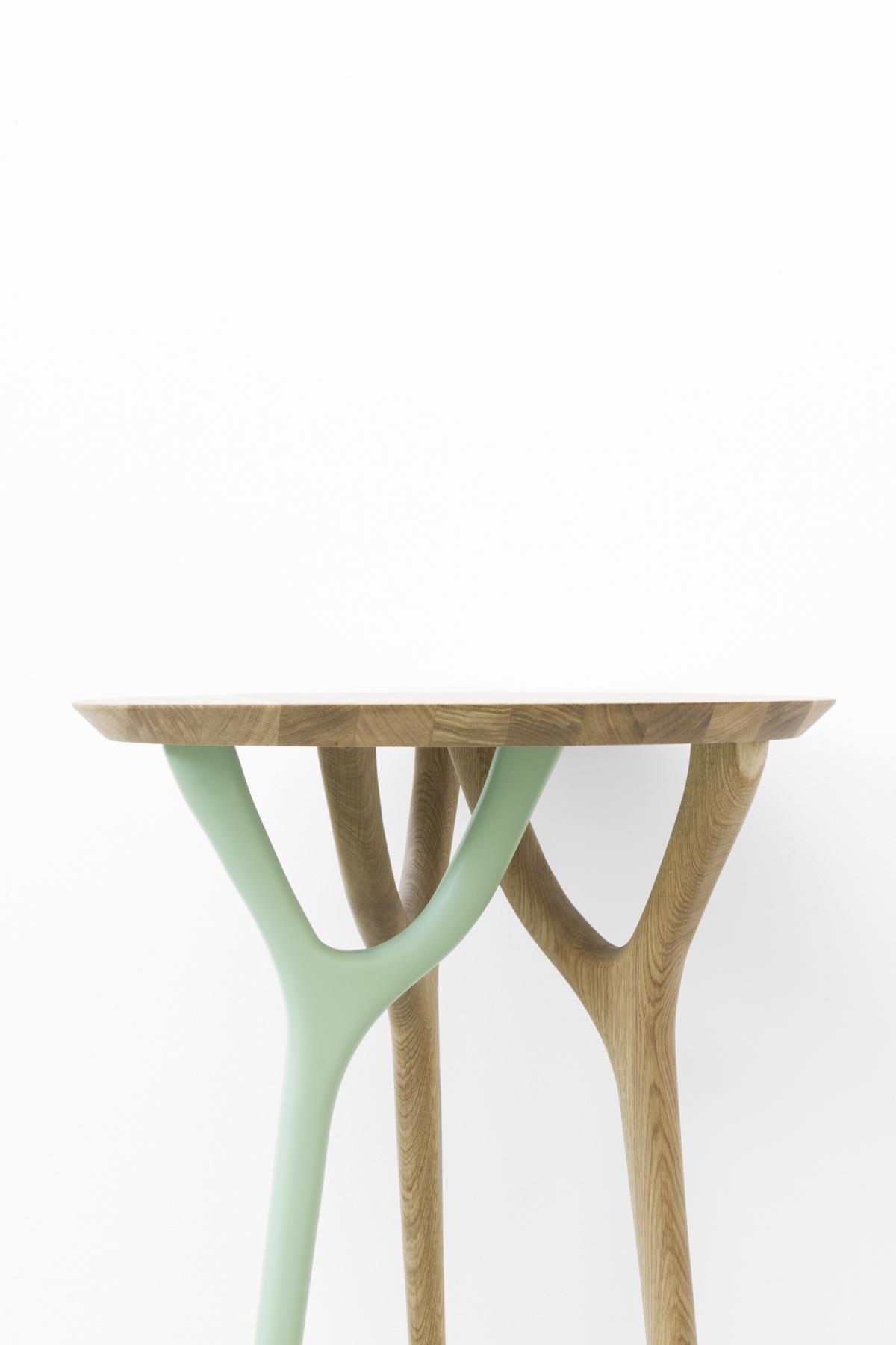 Vegetable collection design Vito Nesta Cadriano 05