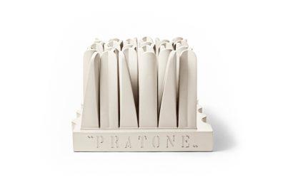 1_NEW_Nordic Pratone_Design Ceretti_Derossi_Rosso_ph Gufram