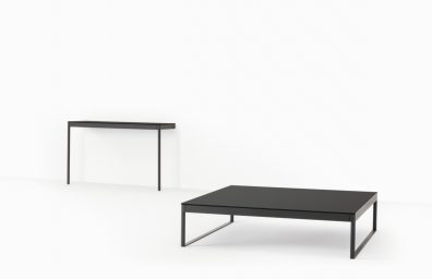Desalto collection Icarus 015, 2016 Avances IMM Cologne