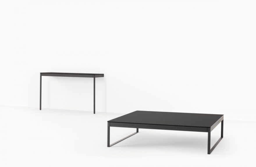 Desalto collection Icarus 015, 2016 Advances IMM Cologne
