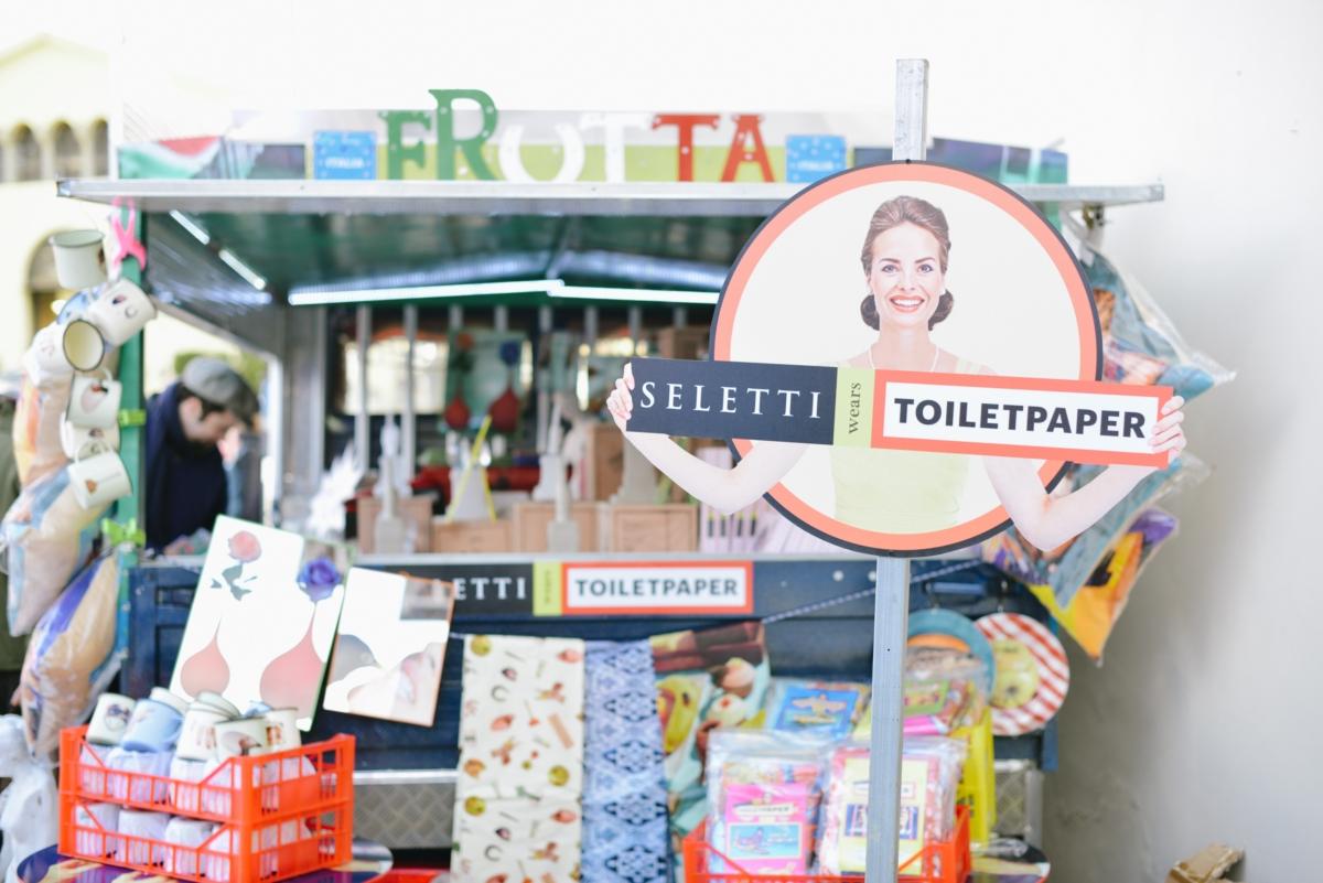 Selektiv trägt Toiletpaper Pitti Uomo 2016 13 ph Vanni Bassetti