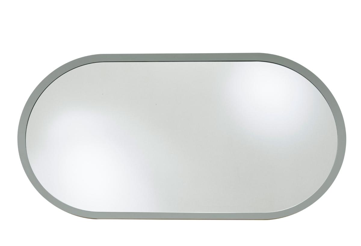 Mirror Badu Roberto Paoli for Ligne Roset 01