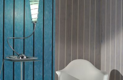 Agena Wallpaper WOOD
