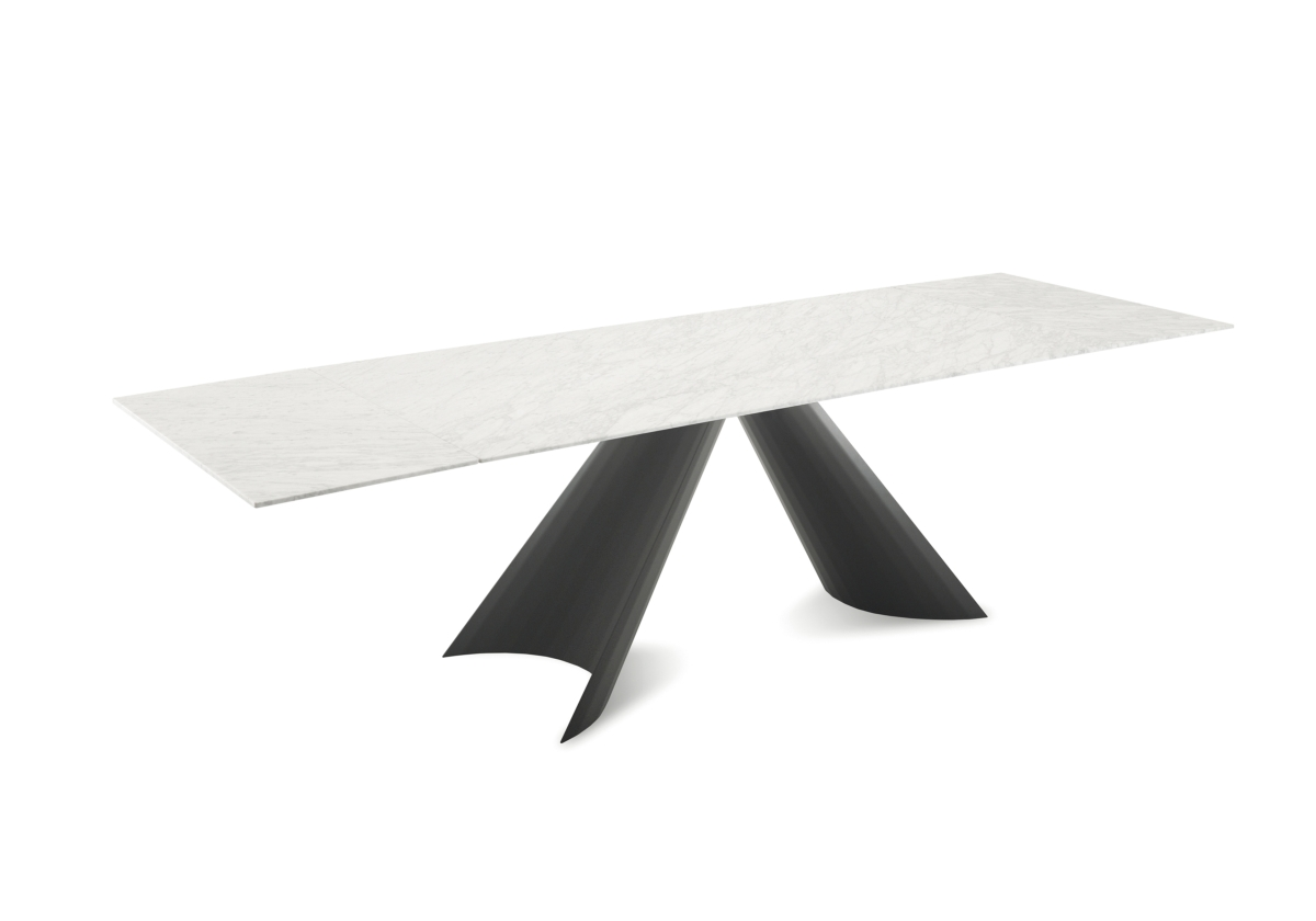 Domitalia table Tuile
