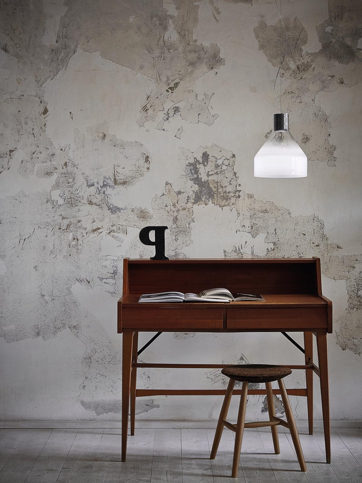 Lámpara de suspensión CAIIGO en septiembre de Kasia Gatkowska