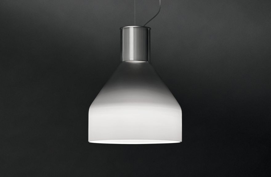 CAIIGO Suspension lamp still 2
