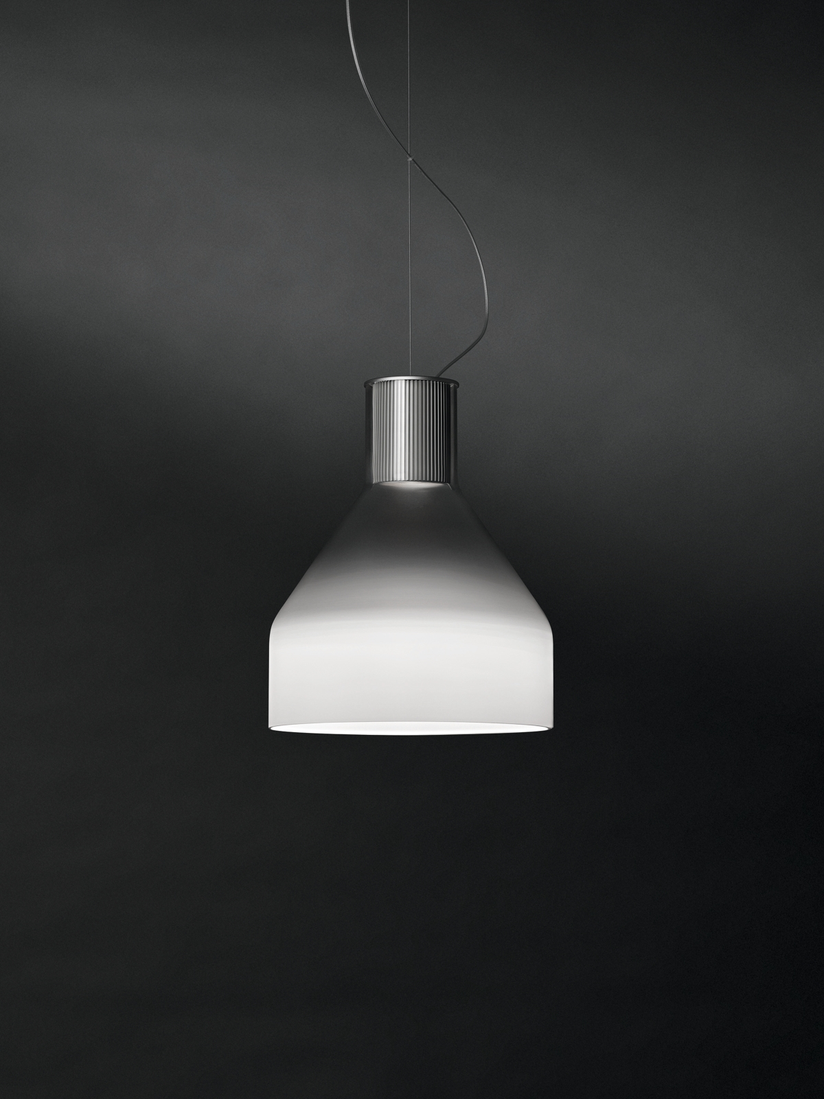 CAIIGO Suspension lamp still