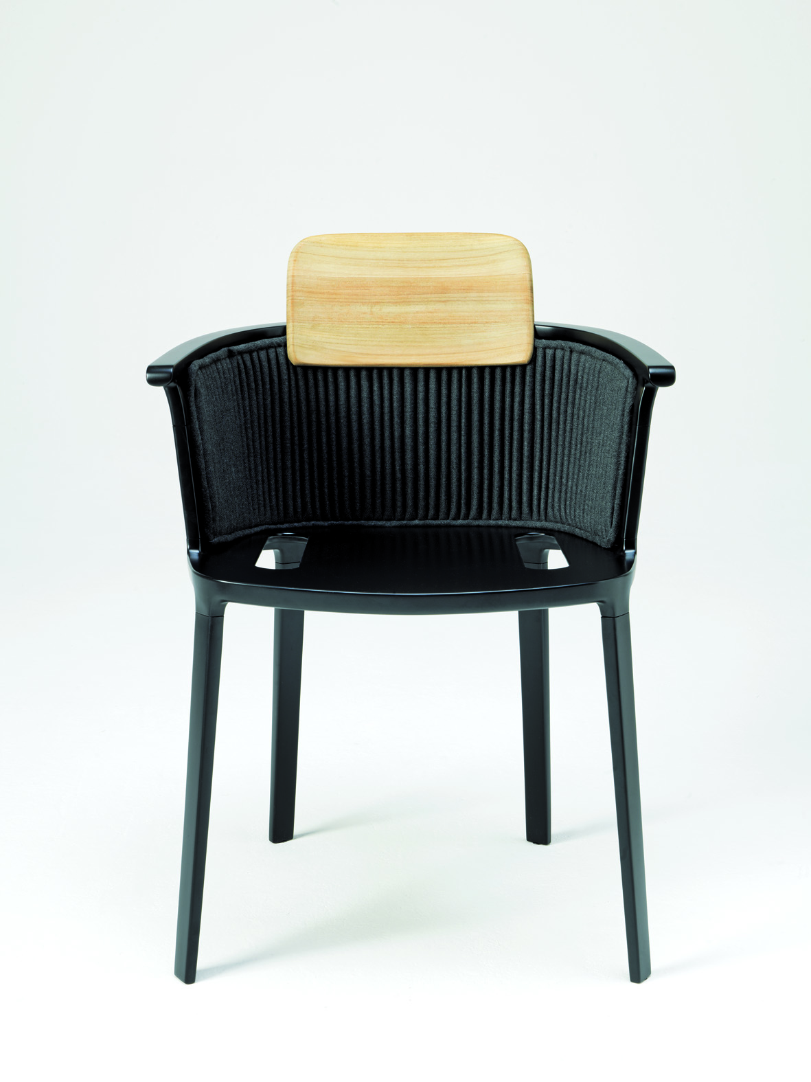 EthimoのためのニコレットシートデザインパトリックNorguet