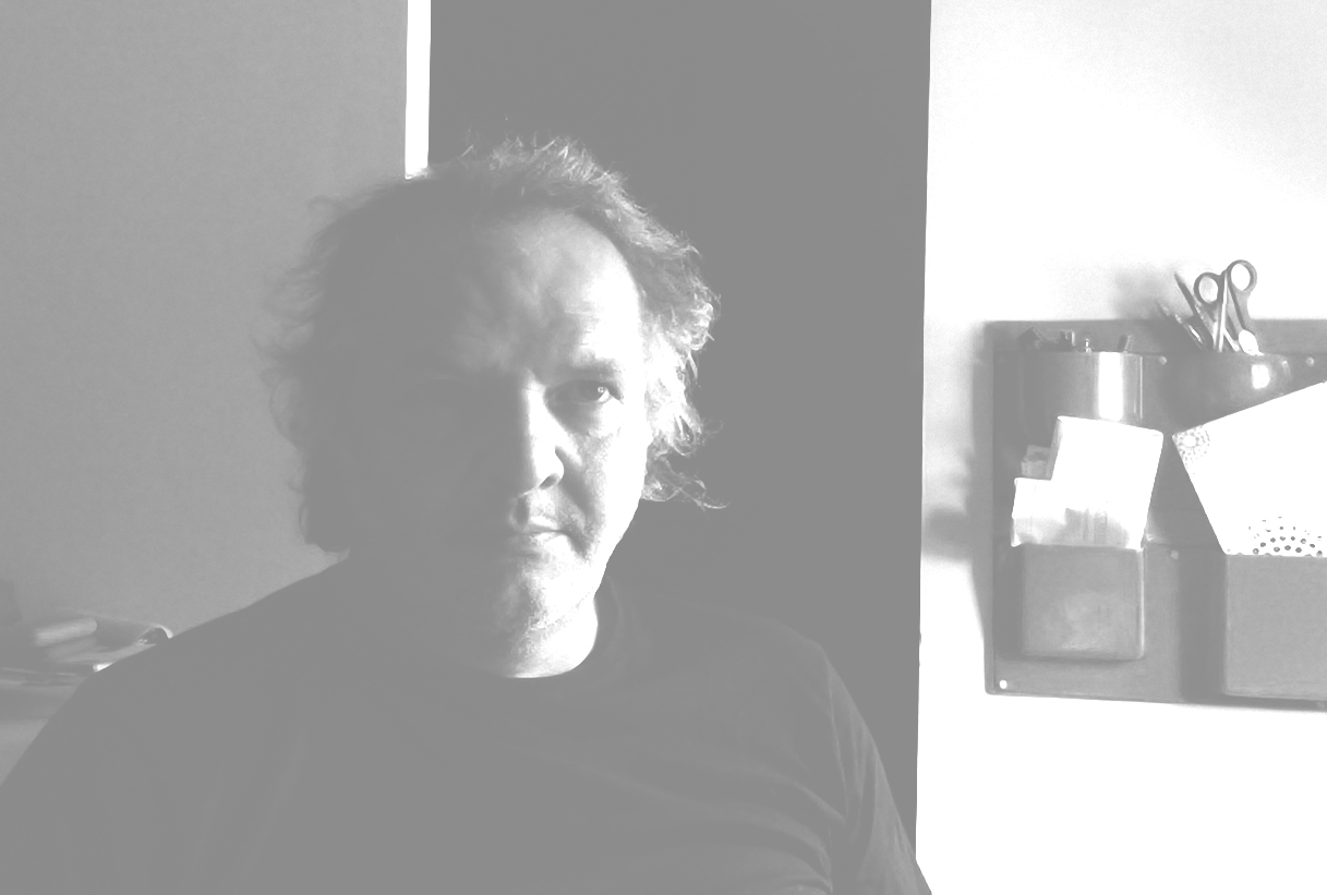 avatar for Ivan Saccomani