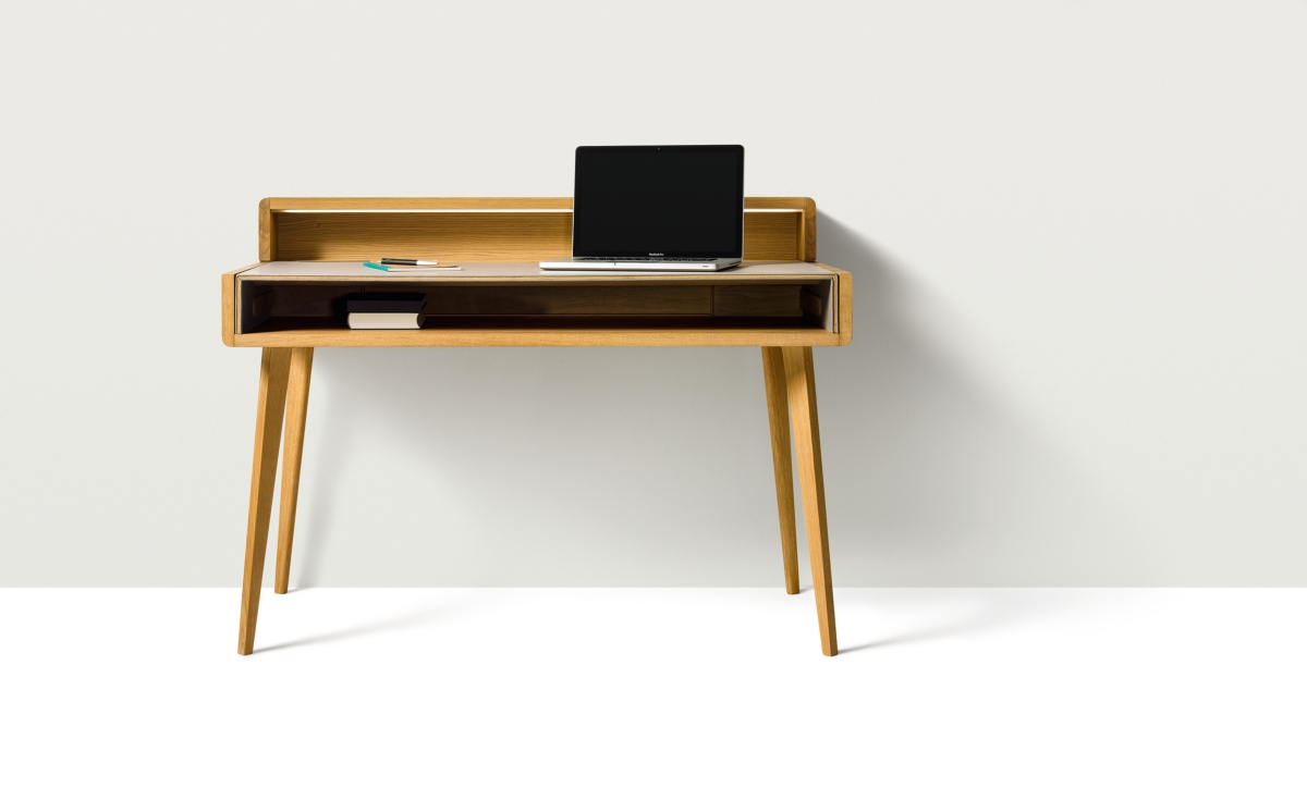 Mobile single sol, Desk