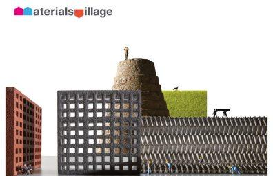 matériaux Village