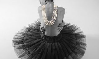 Sabo Roma Jewelry, bijoux e tendenze moda