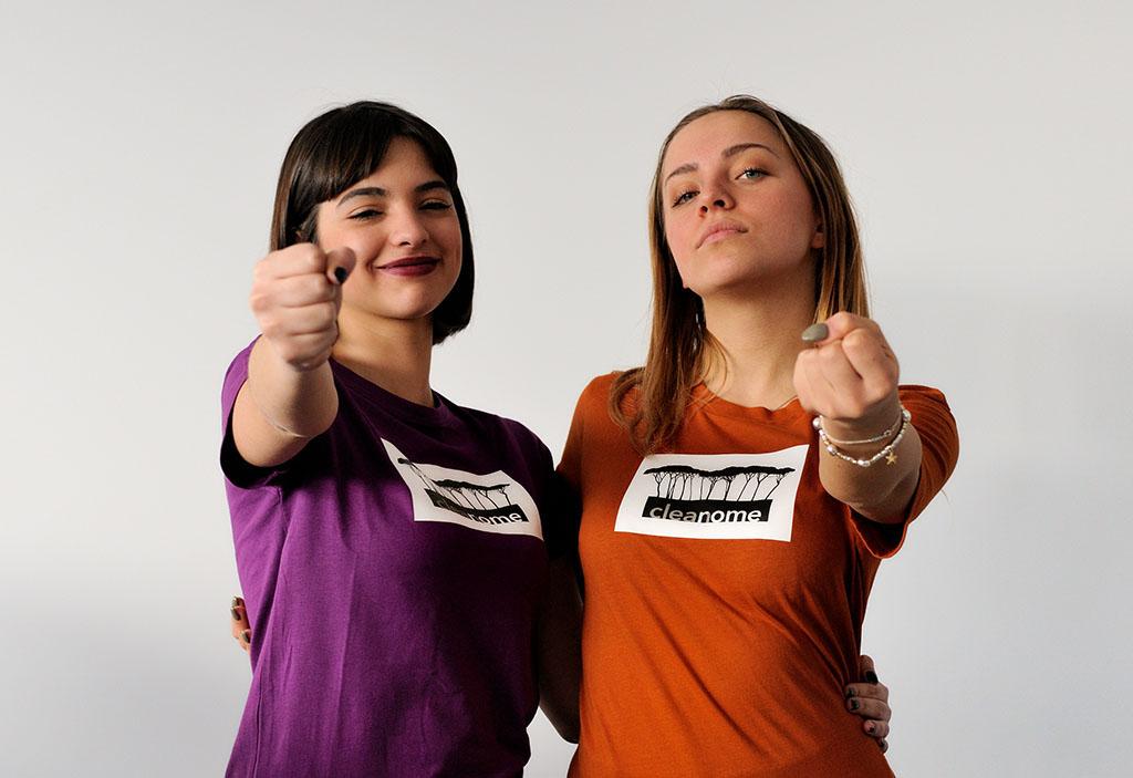 Anastasiya&Giulia72