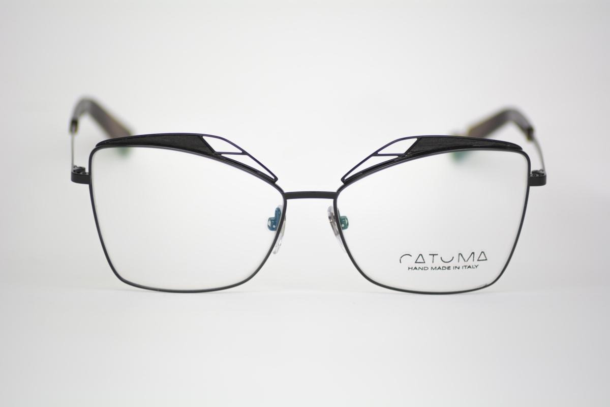 Catuma EST COL 19 55 14 140-