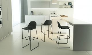 Chairs&More, babah stool