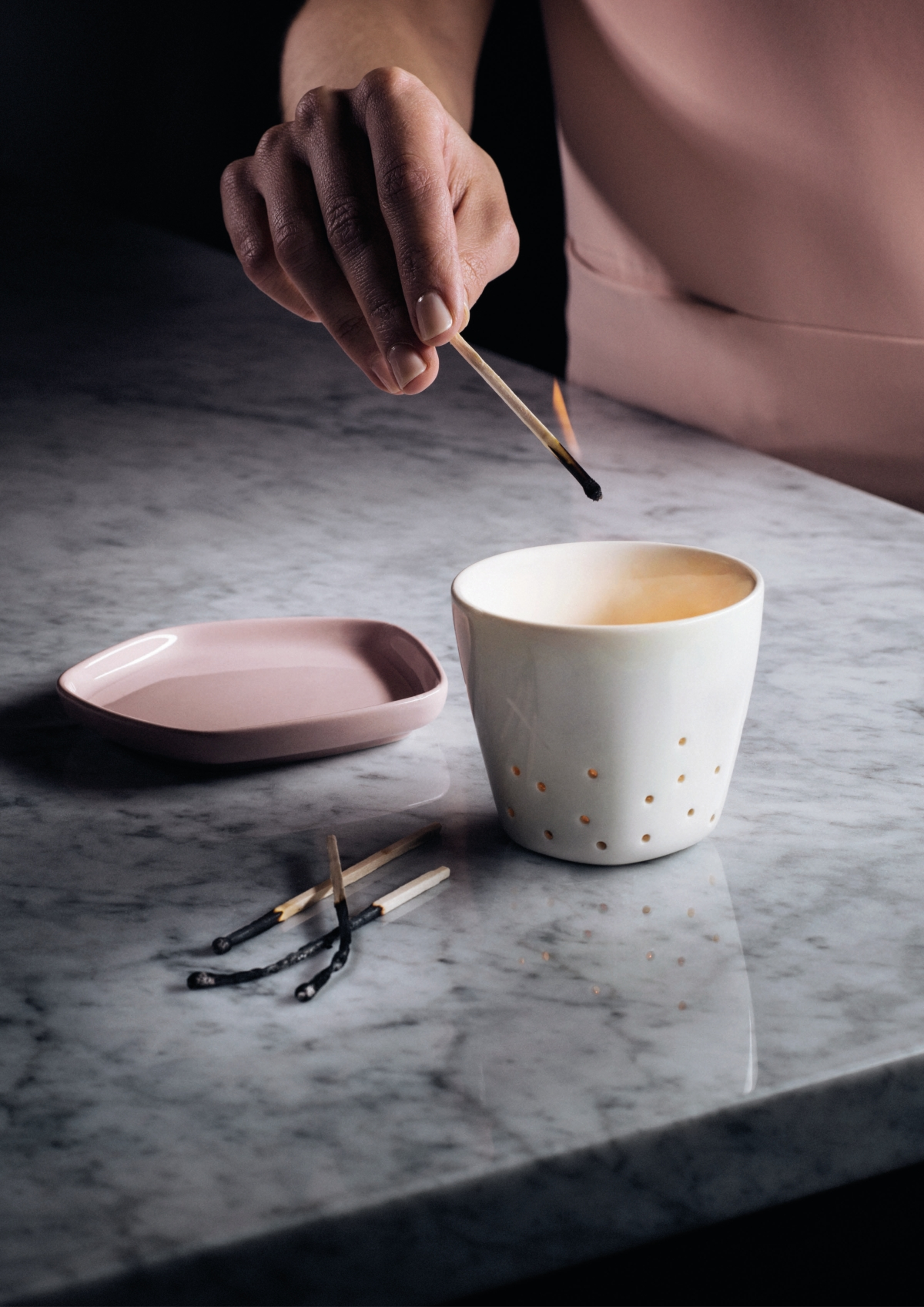 iittala IXI Collection