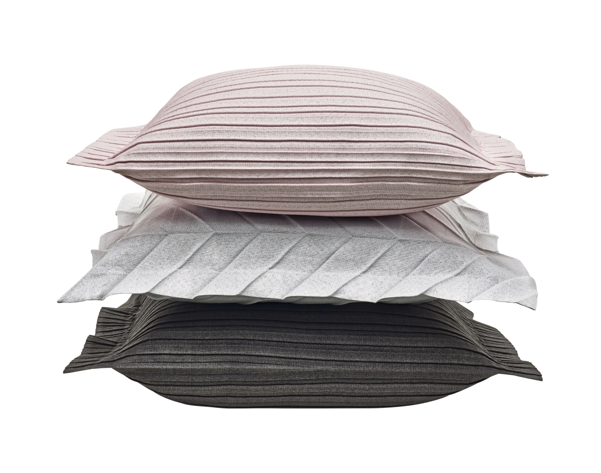 iittala IXI pillowcases cushion group