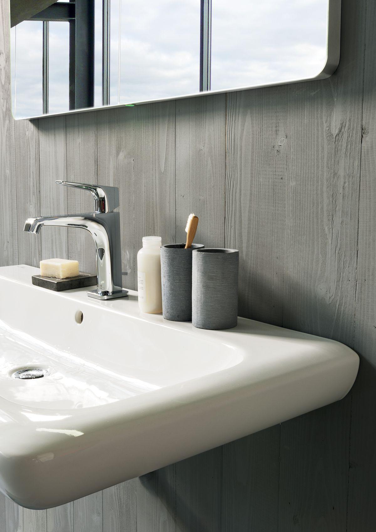 wells ginori fast particular 100 sink and mirror 90x65