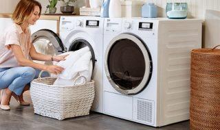 quale lavatrice scegliere