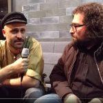 Andrea Rosso, le novità Diesel Living al Salone del Mobile 2016