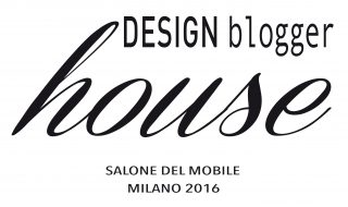 DESIGN Blogger house 2016