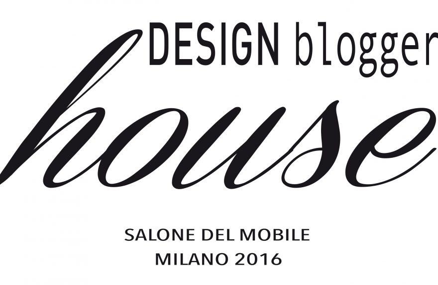 DESIGN Blogger house 2016