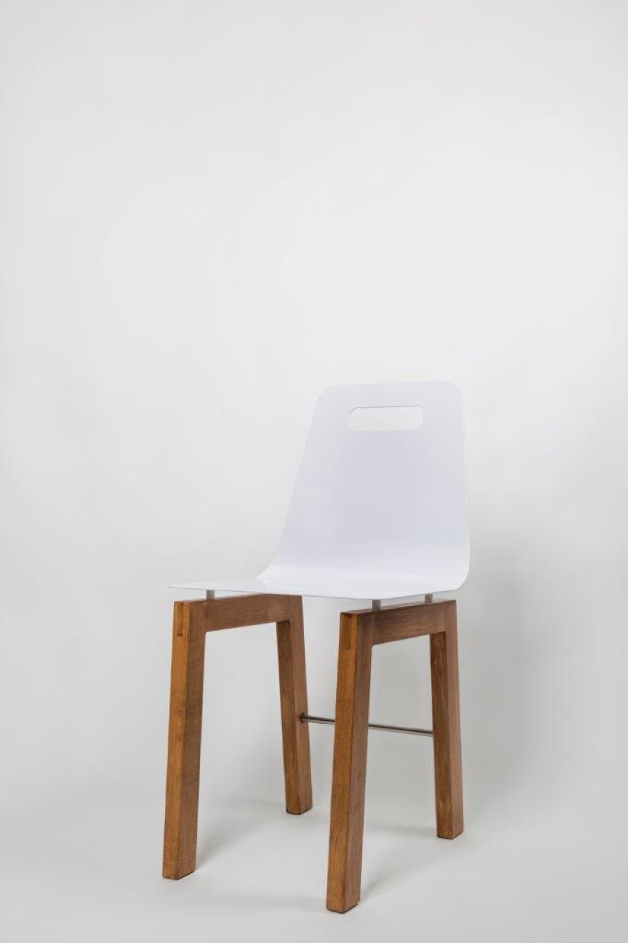 m12 chair Timo