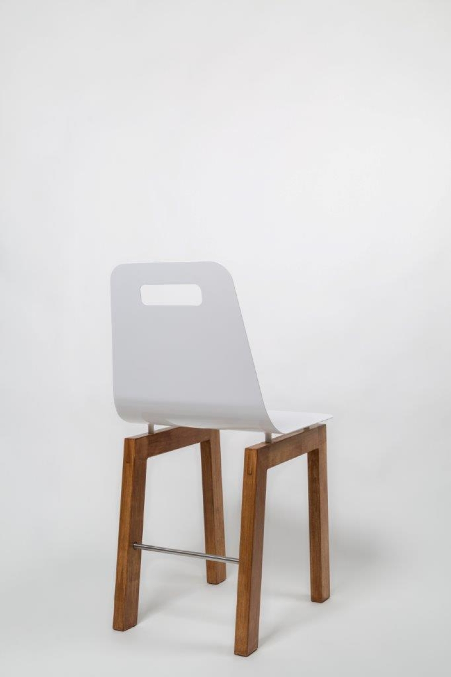 m12 cadeira de Timo