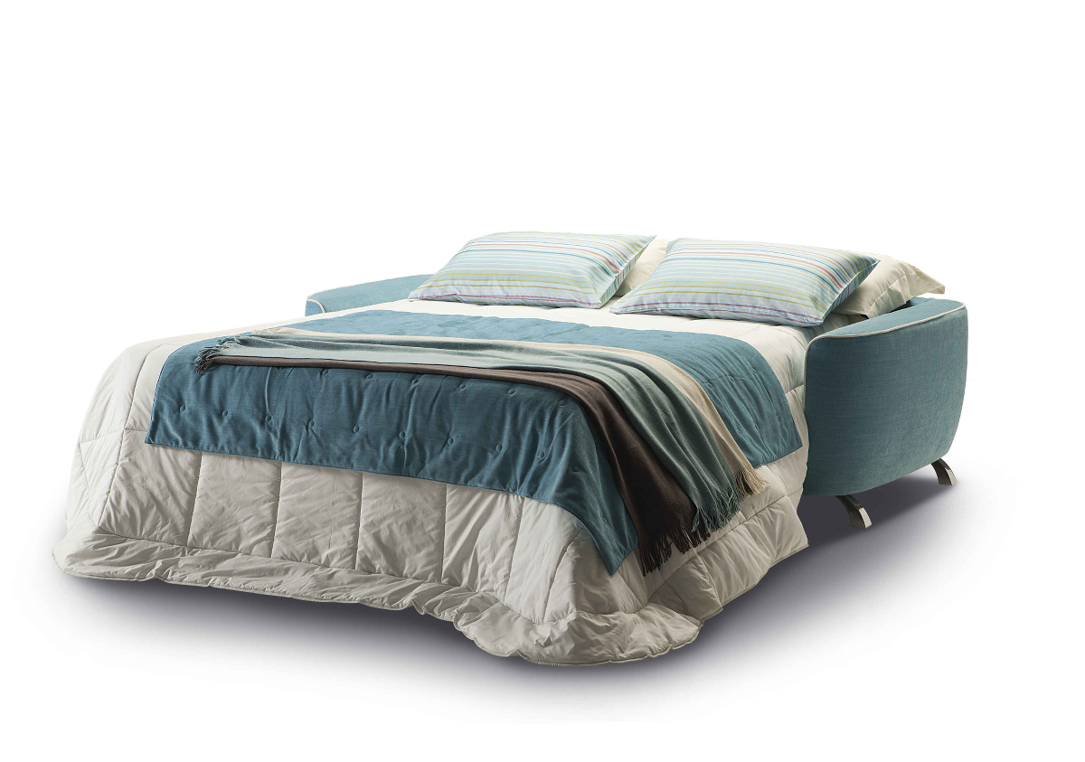 Milano Bedding Charles ouvert