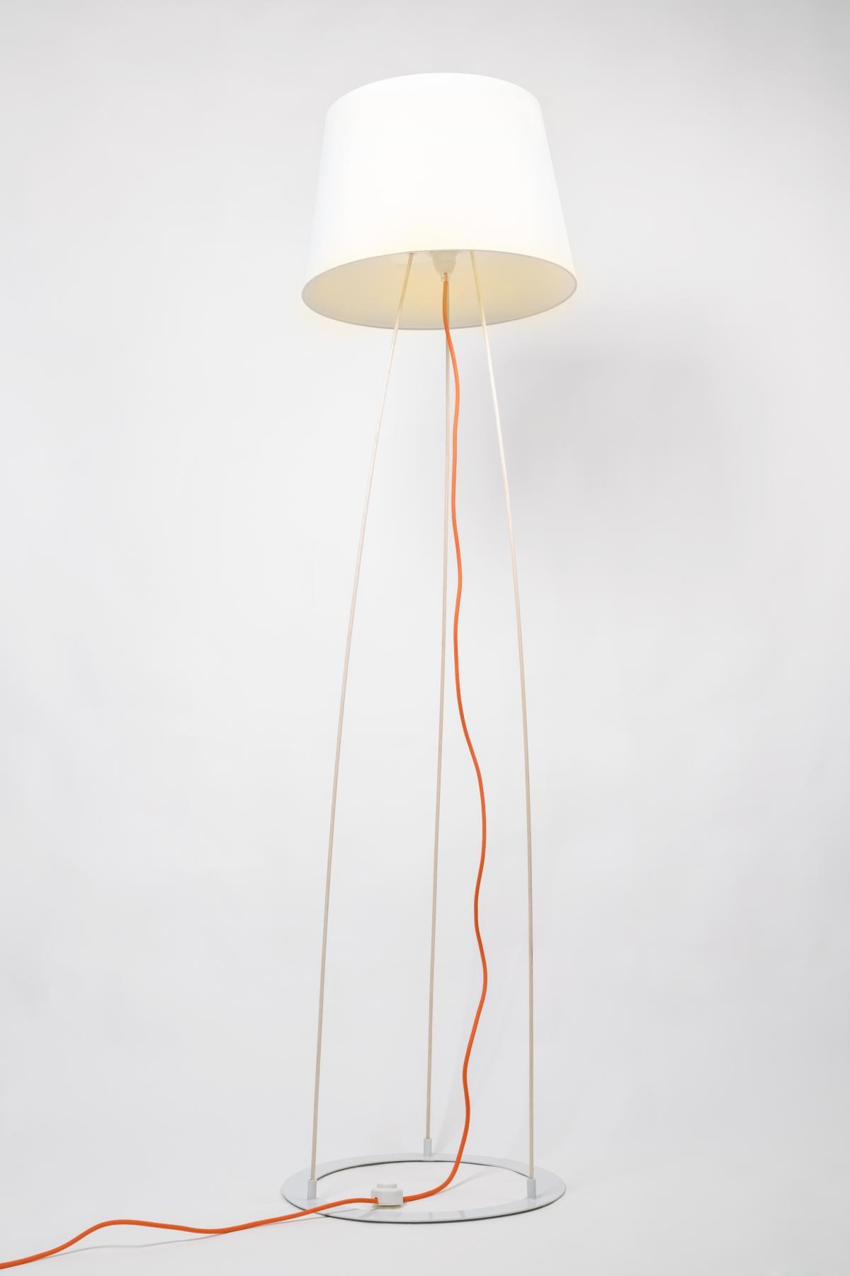 timo lamp