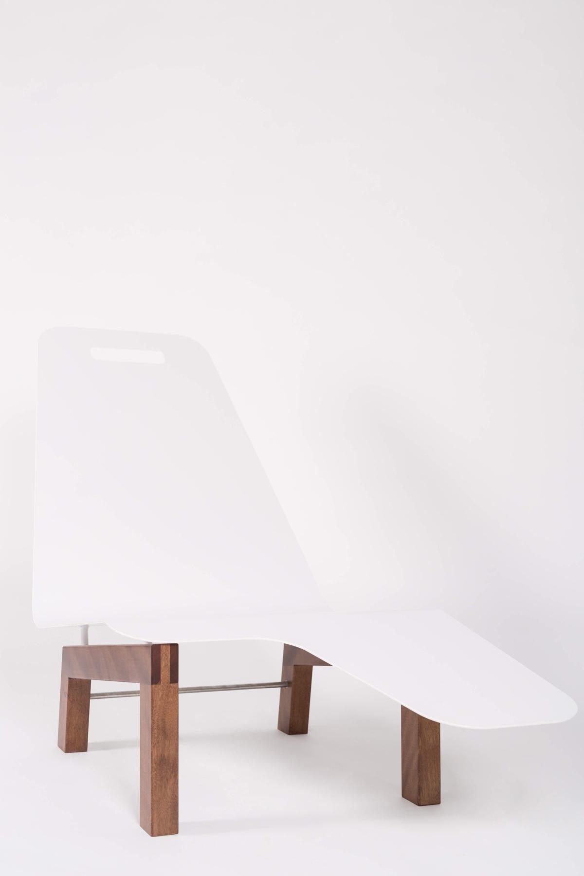 timo lounge
