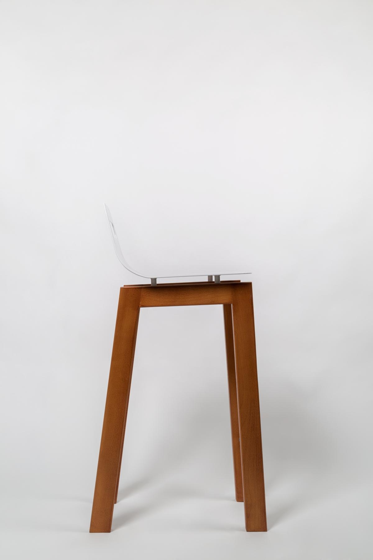 timo stool