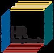 avatar for hrdesignstudio
