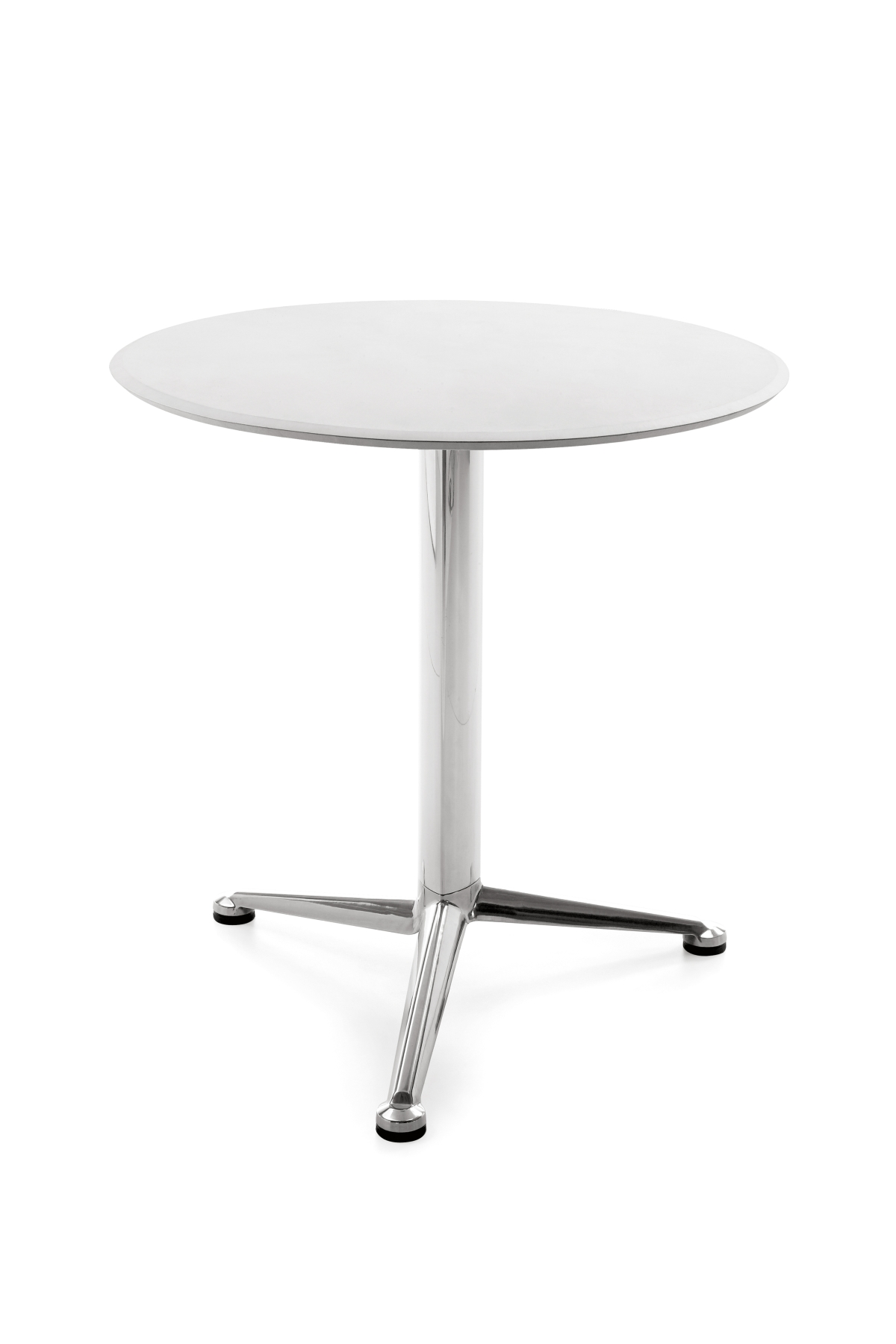 Infiniti Design, 3-Pod table