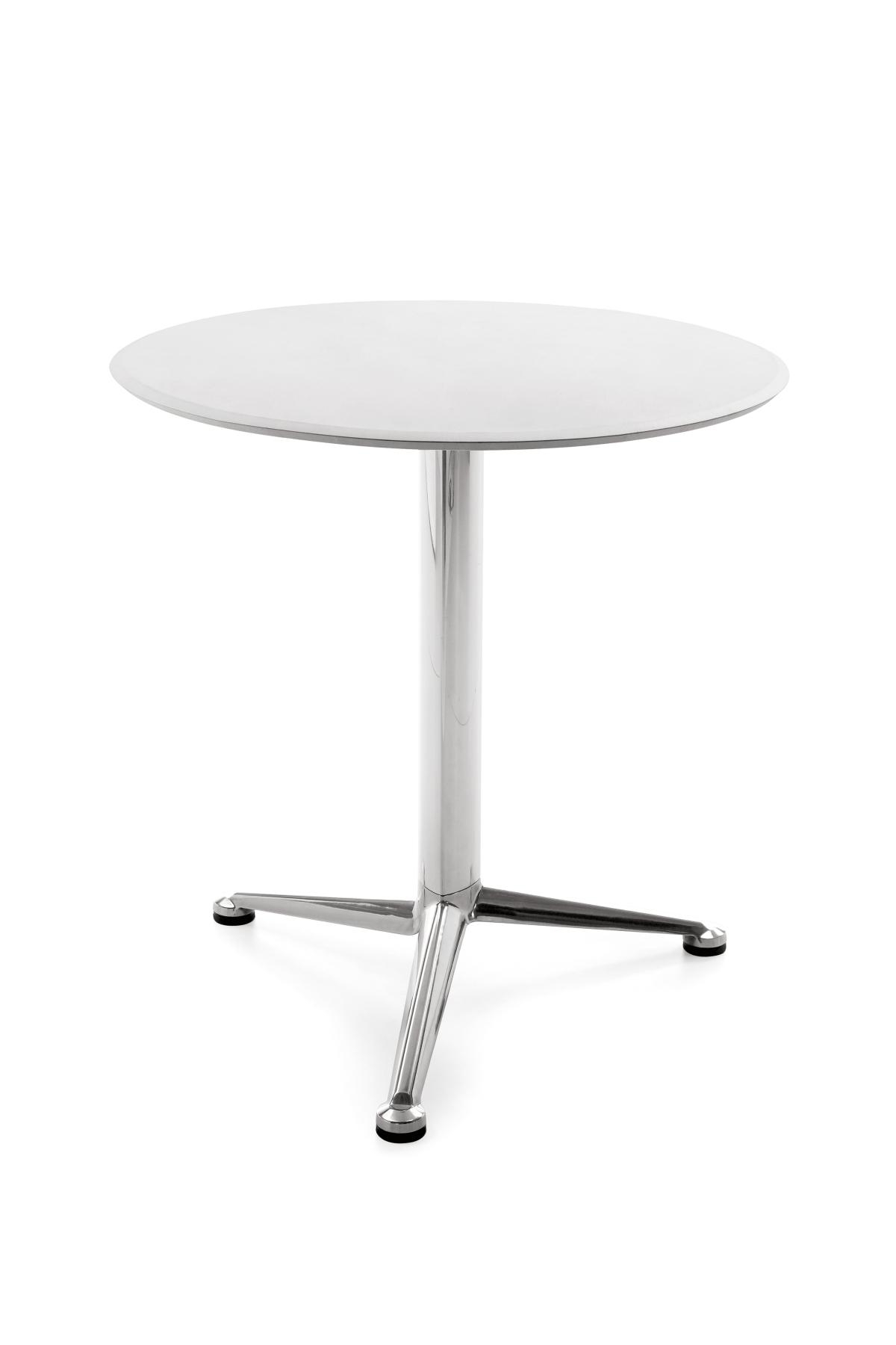 Infiniti Design, 3-Pod table