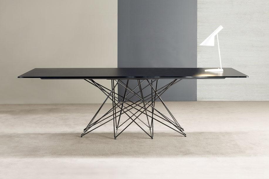Bartoli Design, Octa, Bonaldo 2013