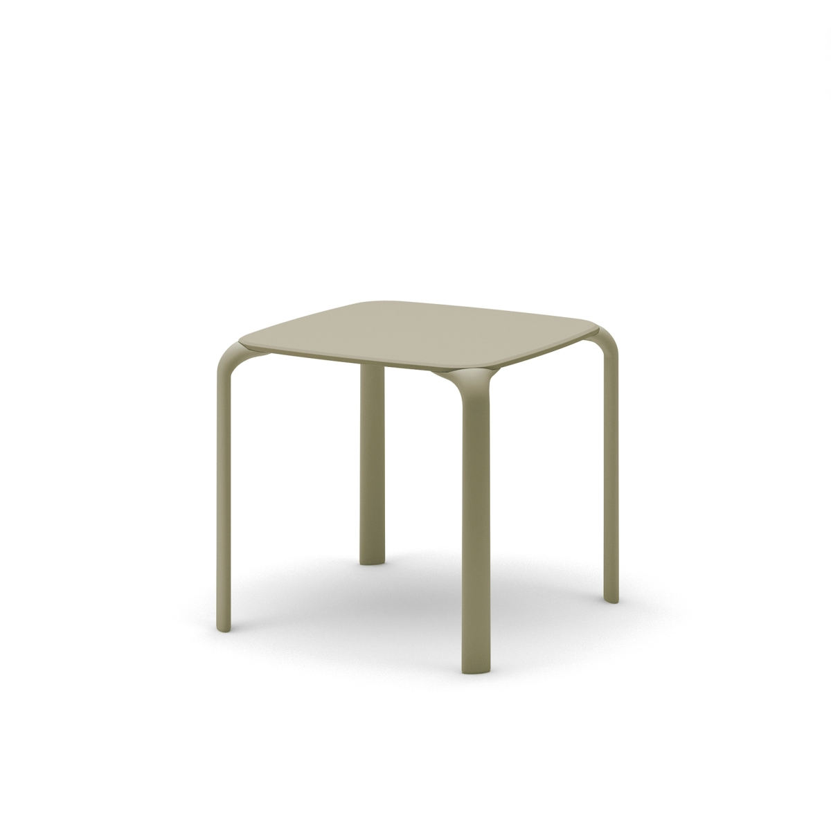 Infiniti design, table Goutte
